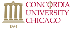 Concordia University, Chicago, USA