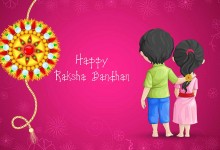 MakeStudy wishes you all a very Happy Raksha Bandhan