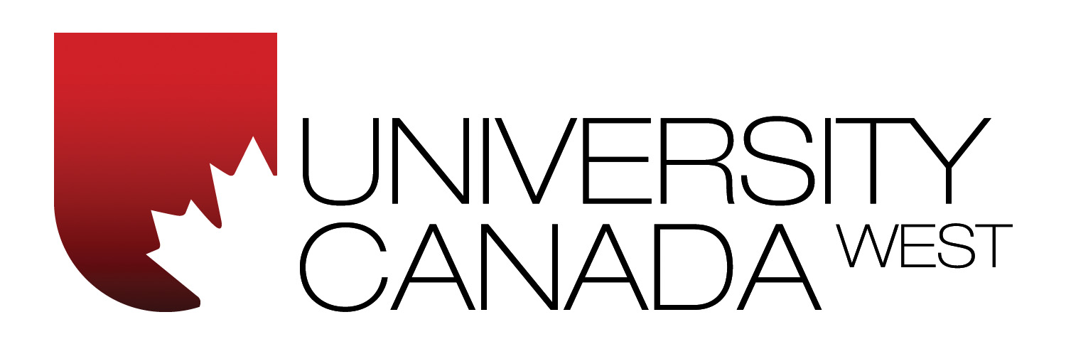 Now apply for 8 New study Program at University Canada West, Vancouver