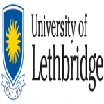 Post-Diploma B.H.Sc. Public Health Leadership-  University of Lethbridge, Calgary & Lethbridge , Alberta